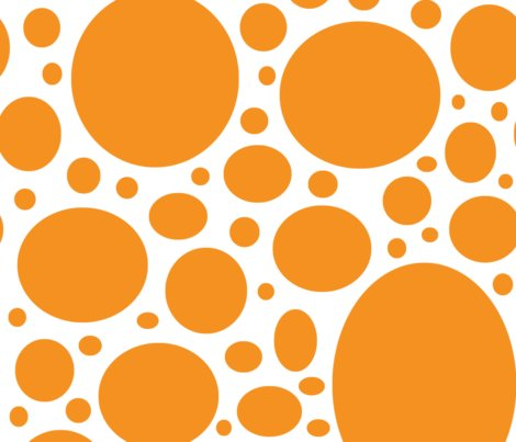 Rrdots_orange_shop_preview