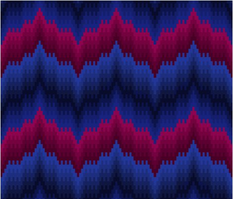 Rroffset_correct_pixel_sixed_color_change_correct_hight_correct_width_less_vibrant_flat_double_tall_flat_double_wide_flat_flame_stitch_quilt_shop_preview