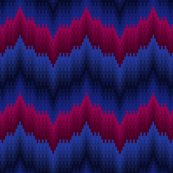 Rroffset_correct_pixel_sixed_color_change_correct_hight_correct_width_less_vibrant_flat_double_tall_flat_double_wide_flat_flame_stitch_quilt_shop_thumb