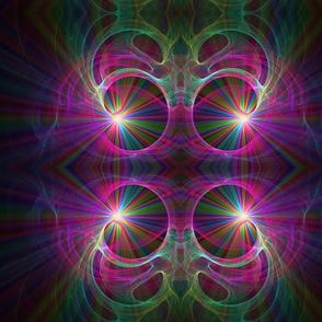 supernovaflame