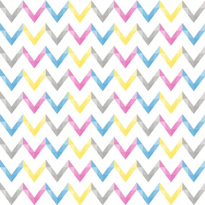 chevron_multi