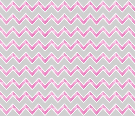 Rchevron_pink_and_grey