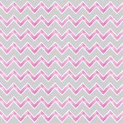Rchevron_pink_and_grey.ai_shop_thumb