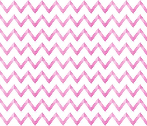 chevron_pink