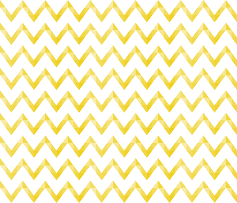 chevron_yellow