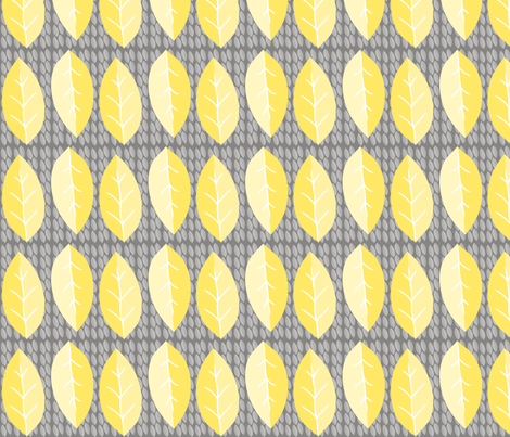 grey_and_yellow_leaves