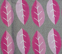 Rrpink_and_grey_leaves.ai_comment_204305_preview