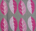 Rrpink_and_grey_leaves.ai_comment_204305_thumb