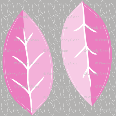 pink_and_grey_leaves