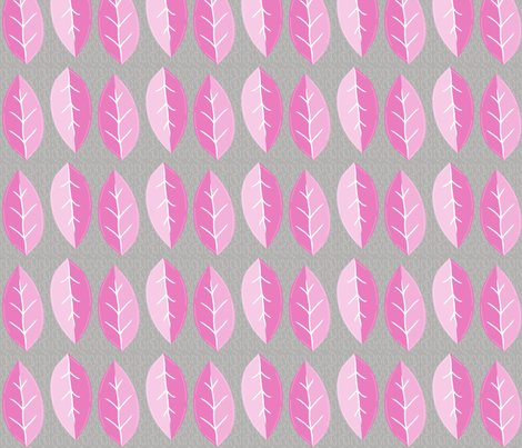 Rrpink_and_grey_leaves.ai_shop_preview