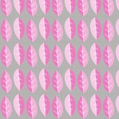 Rrpink_and_grey_leaves.ai_shop_thumb