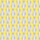 Rrrgrey_yellow_foxes.ai_shop_thumb