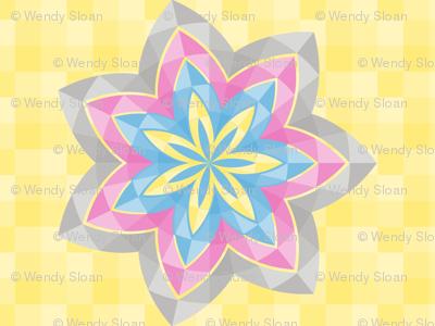 yellow_flowe