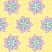 Rryellow_flowe.ai_shop_thumb