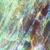 Rkunzite-micro-2012a-02b-print-fq-v2_shop_thumb