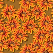 Rrrorange_daisy_fabric_shop_thumb