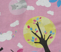Rrmulti_fox_and_trees_pink.ai_comment_204238_thumb