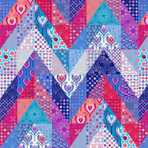Rrrspring_tulips_chevron_cheater_quilt_unit-01_shop_thumb