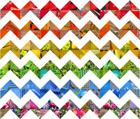 Rphoto_rainbow_chevrons_shop_preview