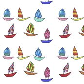 Rrrboats_1_shop_thumb