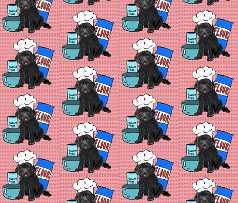 Rrnewfy_kitchen_curtain_fabric_shop_preview