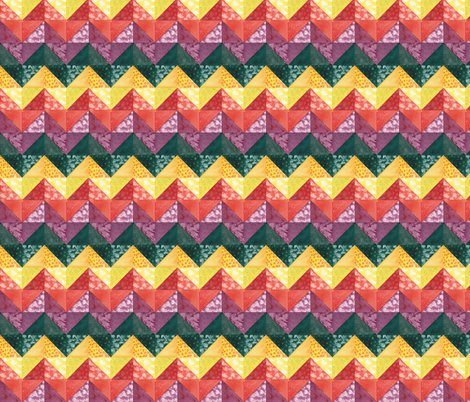 Rrchevron_quilt_03_shop_preview
