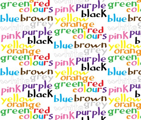 Rrrenglish_coloured_words_smaller4_this_one_shop_preview