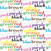 Rrrenglish_coloured_words_smaller4_this_one_shop_thumb