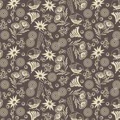 Rrwildflower_grey_shop_thumb