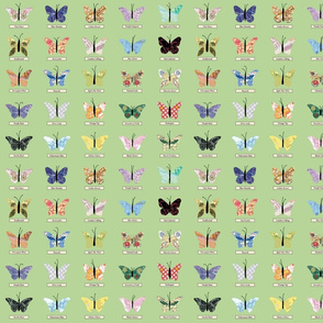 small_butterfly_green