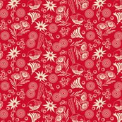 Rrwildflower_red_shop_thumb