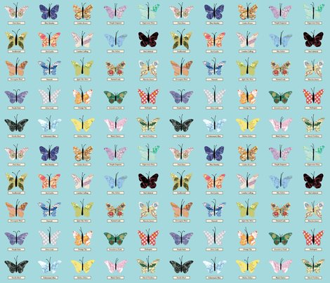 Rrsmall_butterfly_blue_shop_preview