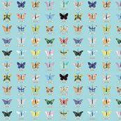 Rrsmall_butterfly_blue_shop_thumb