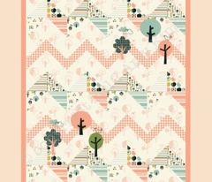 Rrorchard_cheater_quilt_02_copy_comment_203503_preview