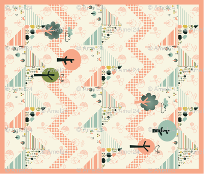 orchard cheater quilt 02