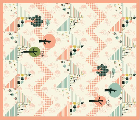 Rrorchard_cheater_quilt_02_copy_shop_preview