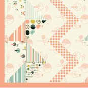 Rrorchard_cheater_quilt_02_copy_shop_thumb