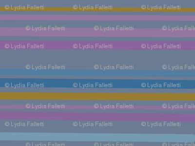 coordinated___designer Lydia Falletti