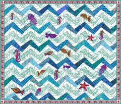 Rrrrsea_creatures_zigzag_cheater_quilt_comment_202165_preview