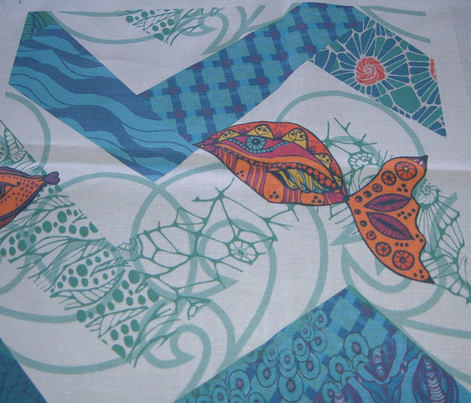 Rrrrsea_creatures_zigzag_cheater_quilt_comment_234261_preview