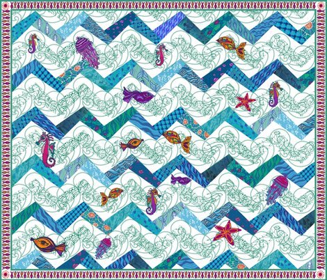 Rrrrsea_creatures_zigzag_cheater_quilt_shop_preview