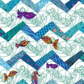 Rrrrsea_creatures_zigzag_cheater_quilt_shop_thumb