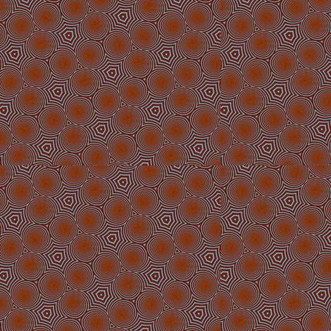Unjj fabric by amzeyboop on Spoonflower - custom fabric