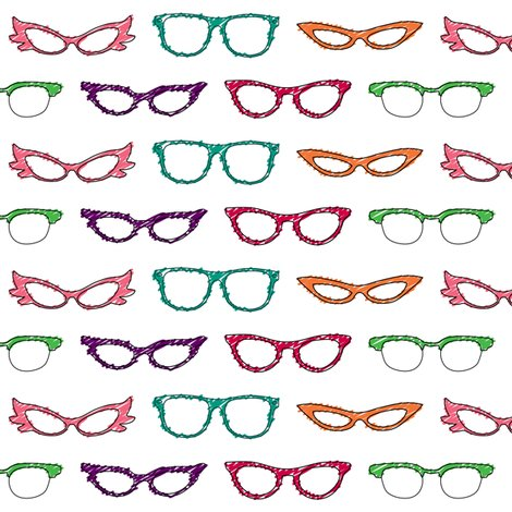 Rrnerd_glasses_shop_preview