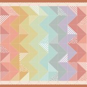 Rrrrrra_chevron_rainbow_shop_thumb