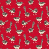 Rrrbirdies_red_shop_thumb