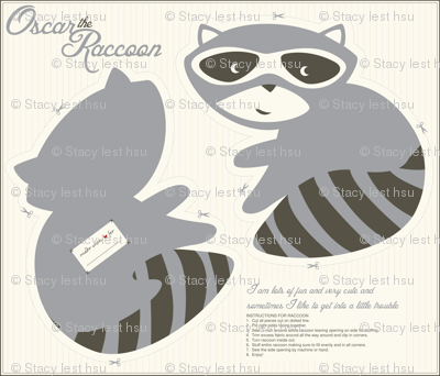 Oscar_the_Raccoon