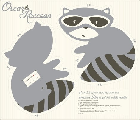 Roscar_the_raccoon.ai_shop_preview