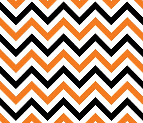 Rrorangeblackwhitechevron_shop_preview