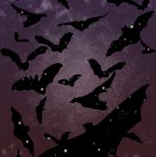 Night Bats